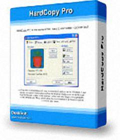 DeskSoft HardCopy Pro 4.11.0 + patch