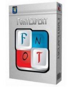 FontExpert 2019 16.0 Release 1