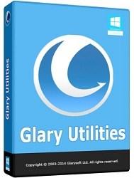 Glary Utilities Pro 5.115.0.140