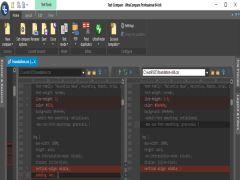 IDM UltraCompare Pro 18.10.0.78 + patch