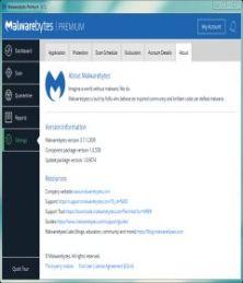 crackingpatching malware