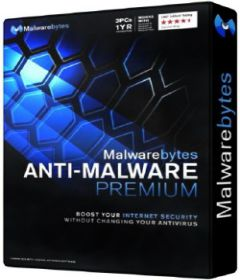 Malwarebytes Anti-Malware with patch download