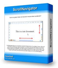 ScrollNavigator 5.11.0 + patch