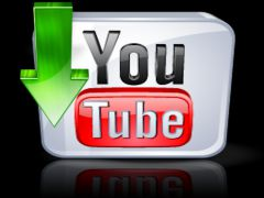 YouTube Downloader 3.9.9.13 (1203)