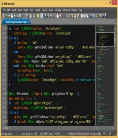 IDM UltraEdit 26.00.0.72 + patch