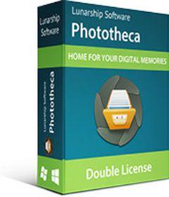Phototheca Pro + activator