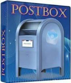 Postbox 6.1.15