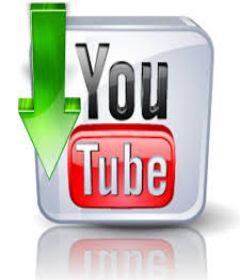 YouTube Downloader 3.9.9.13 (3003)