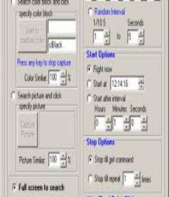 advanced host monitor keygen