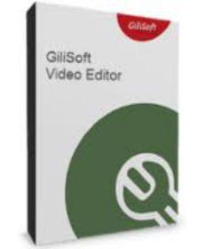 GiliSoft Video Editor 11.3.0