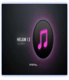 Helium Music Manager 14.1 Build 16160 Premium Edition + keygen