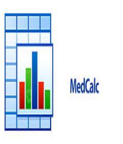MedCalc + keygen