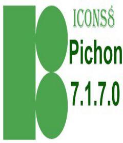 Pichon + patch
