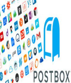Postbox 6.1.17