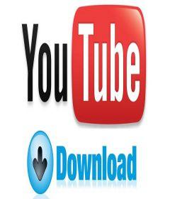 YouTube Downloader 3.9.9.16
