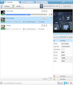 Any DVD Converter Professional v6.3.3