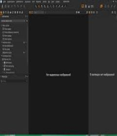 Capture One Pro 12.0.4.12 + keyGen