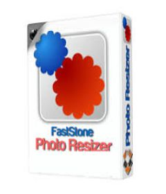 FastStone Photo Resizer 4.3 Corporate