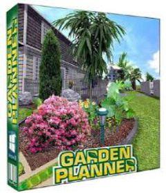 Garden Planner 3.7.14 + key