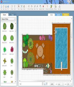 Garden Planner 3.7.15 + key