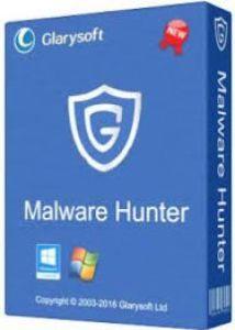 Glarysoft Malware Hunter 1.82.0.668 + patch