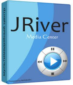 J.River Media Center 25.0.62
