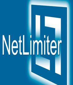 NetLimiter 4.1.6