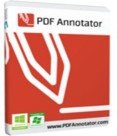 PDF Annotator 8.0.0.807 incl Patch