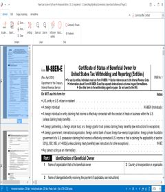 PaperScan 3.0.86 Pro + patch