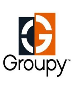 Stardock Groupy incl Patch