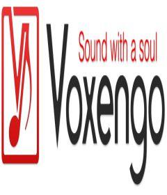 Voxengo SPAN Plus v1.7