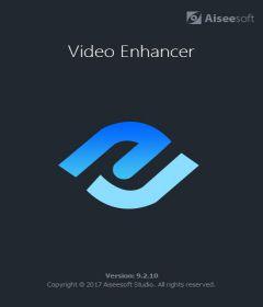 Aiseesoft Video Enhancer 9.2.22