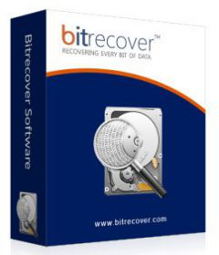BitRecover PST Converter Wizard 12.2 incl key [CrackingPatching]
