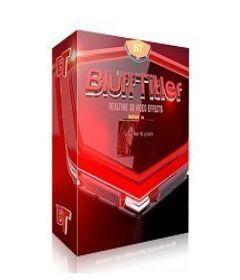 BluffTitler Ultimate 14.2.0.5 + patch