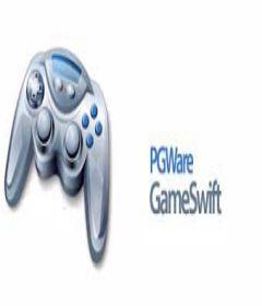 GameSwift 2.7.15.2019 + keygen