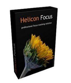 Helicon Focus 7.5.6
