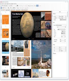 Master PDF Editor 5.4.33 + keygen