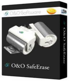 O&O SafeErase Professional 14.3 Build 467 + keygen