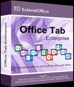 Office Tab 14.00