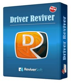 Privacy Reviver Premium