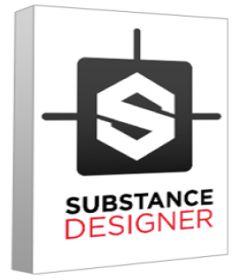 Substance Designer 2019.1.2.2391