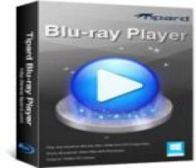 Tipard Blu-ray Copy 7.1.38 + patch