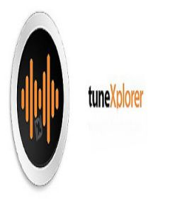 tuneXplorer 2.9.0.0