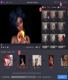 Apeaksoft Slideshow Maker + patch