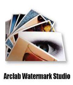 Arclab Watermark Studio incl Serial Key