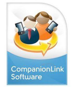 CompanionLink + keygen