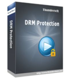 DRM Protection incl Patch