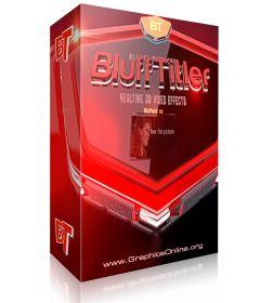 BluffTitler Ultimate 14.6.0.1