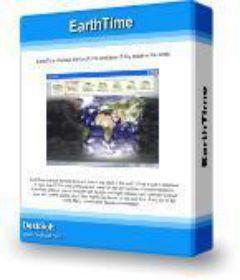 EarthTime 6.1.0