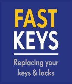 FastKeys 4.22
